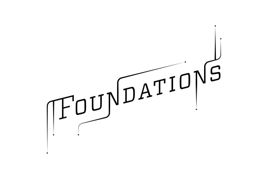Foundations_wordmark_dec2015