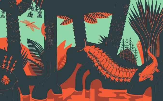 9-Carboniferous-WP