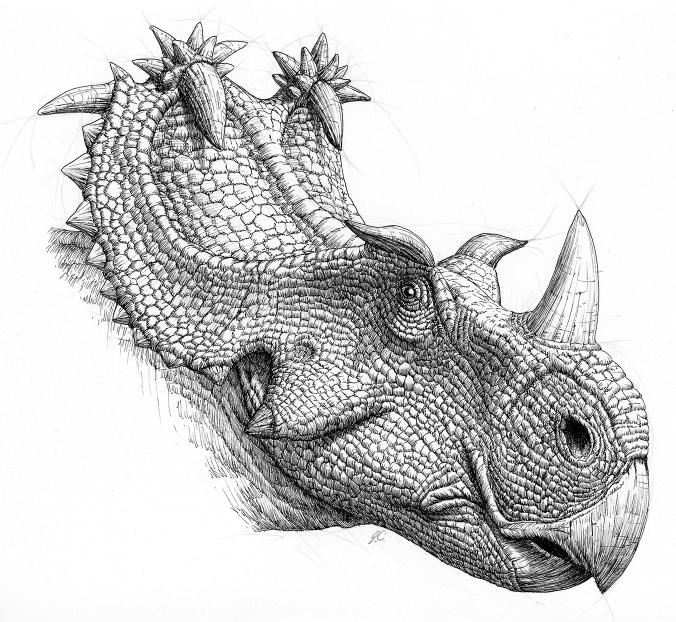 3-Coronosaurusbrinkmani-WP.jpg